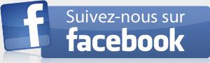 fb_suivez_nous
