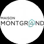 MAISON MONTGRAND