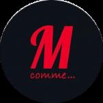 Mcomme